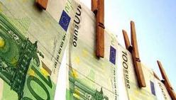 Commercialisti: analisi delle proposte antiriciclaggio della Commissione UE
