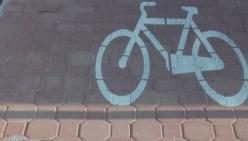 Emilia Romagna e mobilità sostenibile