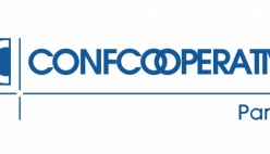 Da Confcooperative Parma: principali bandi e finanziamenti ancora aperti