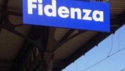 Disagi sulla linea ferroviaria Fidenza-Cremona: le amministrazioni chiedono risposte