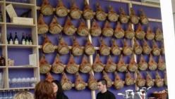 Prosciutto di Parma: proposte di modifica del Disciplinare in Gazzetta Ufficiale