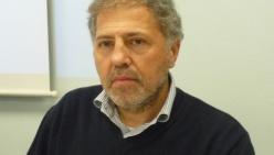 """Reggio Emilia 10 infortuni mortali nell'anno della crisi. La Cisl """"Troppi"""""""