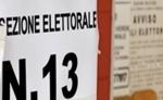 4 Comuni Emiliano Romagnoli al ballottaggio, due nel modenese.