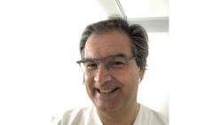 Porfiria, farmaco innovativo all'AOU di Modena. Il Centro Porfirie del Policlinico primo centro in Italia