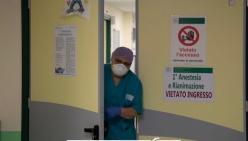 Emilia Romagna, la Regione avvia lo screening al personale sociosanitario - l'aggiornamento dei dati
