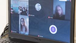 CCIAA: oltre 200studenti in webinar per orientarsi al post-diploma