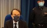 Sgominato dalla Polizia di Stato di Reggio Emilia un importante traffico di sostanze stupefacenti.