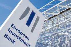 UniCredit e BEI: 400 milioni di euro per le piccole e medie imprese innovative in Italia