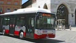 ALLERTA Piacenza: studentessa positiva in autobus (E56). Ai passeggeri del 12 febbraio si chiede di prendere contatto per il tampone