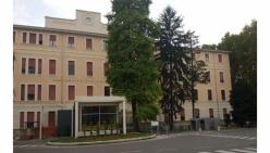 Il Day Hospital oncologico del Maggiore torna a casa:dal 1° giugno esami, visite e terapie al padiglione Cattani