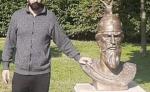Giorgio Castriota Scanderbeg, l'eroe nazionale albanese