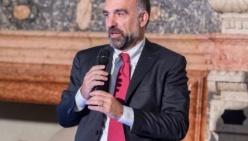 Modena, sinergia per le organizzazioni del Terzo Settore