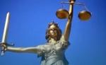 """""""L'Agorà del Diritto"""" – una domanda, una risposta: i cittadini e la riforma della Giustizia"""""""