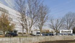 Bonatti spa: 137 milioni di euro per sostegno investimenti e liquidità