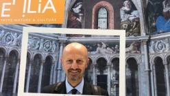 Le novità di Emilia su Piacenza. Intervista a Cristiano Casa.