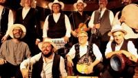 ROMANÒ SIMCHÀ il progetto artistico di festa ebraica-rom diventa disco.