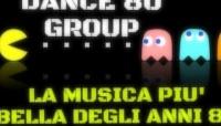 Faustino DJ e il suo gruppo su Facebook