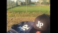 In Cittadella per promuovere lo sport anche il Junior Parma BC