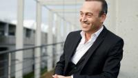 Consorzio Parmigiano Reggiano, Nicola Bertinelli riconfermato presidente per acclamazione dal cda dell'ente di tutela