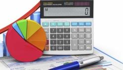 PNRR, al via il piano di Unicredit per le imprese