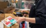 PVS Services Italia cavalca l'e.commerce e si riposiziona.