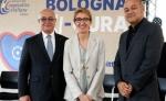 Elezioni. Le Proposte della Cooperazione per Bologna