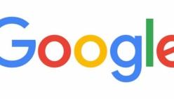 UniCredit con Google per lo sviluppo dell'E-Commerce B2C per le PMI e le Micro imprese italiane
