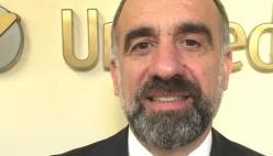 """Acciai Vender, si consolida la partnership con UniCredit a supporto del nuovo investimento in """"Industria 4.0"""""""