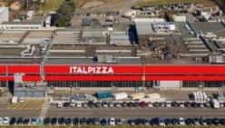 ITALPIZZA: pizze gratis per le zone più colpite