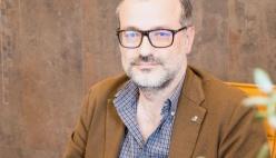 UniCredit sostiene FORMULA AMBIENTE S.P.A. di Cesena