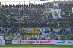 Modifiche alla viabilità in occasione della partita Parma Calcio 1913 – Lecce, di lunedì 13 gennaio, alle 20.45.
