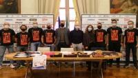 Quinta edizione per la Parma Marathon