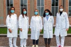 Giornata nazionale della Psicologia, anche a Reggio Emilia disagi emotivi raddoppiati a causa della Pandemia. A dirlo i dati raccolti grazie al lavoro dei professionisti nei servizi Ausl
