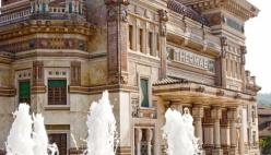Da domani, 31 maggio, in Emilia-Romagna possono riaprire centri termali e centri benessere