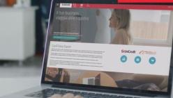 UniCredit lancia nuove funzionalità per banca via internet e mobile in ambiente open banking