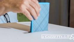Elezioni in Emilia Romagna: tutti i Sindaci sono stati eletti al primo turno