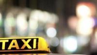 Taxi e NCC proclamano lo stato di agitazione