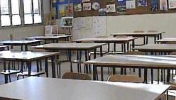 Caldo e svenimenti alla Scuola Calvino di Piacenza, chiesti interventi sollecitati controlli dell'Ausl