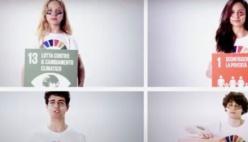 Festival dello Sviluppo Sostenibile: con un video al giorno...