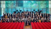 """Aperte le iscrizioni ai Master annuali del Conservatorio """"Arrigo Boito"""" di Parma: Timpani e Strumenti a percussione in orchestra, Chitarra, Musica da camera"""