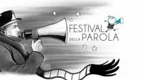 Il Festival della Parola quest'anno è un aggettivo: Felliniano