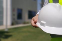 Decesso operaio edile di 49 anni a Casaltone, la strage silenziosa deve finire