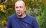Omicidio di Ilenia Fabbri, il killer è di Reggio Emilia