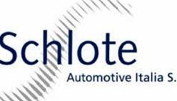 UniCredit sostiene Schlote Automotive Italia Srl