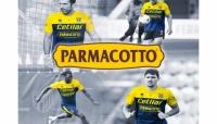 Parmacotto Group diventa Training Partner del Parma Calcio 1913 per la stagione 2021/2022