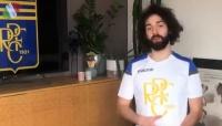 """""""Rugby Parma a Casa Tua"""", l'attività sportiva alternativa al lavoro in campo"""