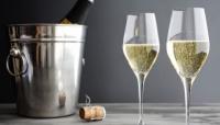 Vino, AGIVI: i giovani spingono svolta green dalla vigna alla bottiglia