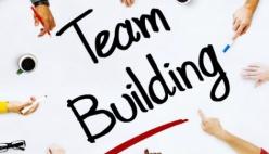 La crescita esponenziale delle aziende che si affidano sempre di più al team building