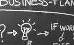 Ricordi di pianificazione aziendale