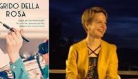 Incontro con l'autore: ALICE BASSO